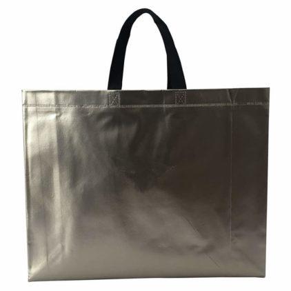 Laminated Non Woven Bag