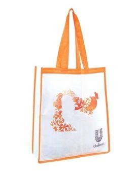 Loop Handle, Non Woven Bag