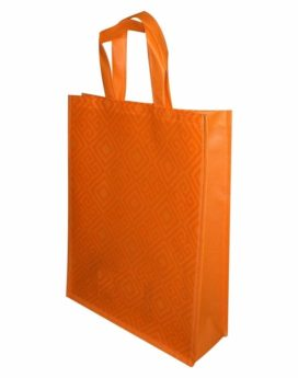Non Woven Tote Bag Manufacturer & Suppliers