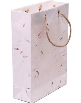 Are looking for white kraft paper bags in India ?