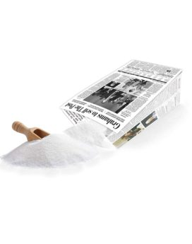 Our newspaper bags pricing starts from rs. 7 only and beyond.