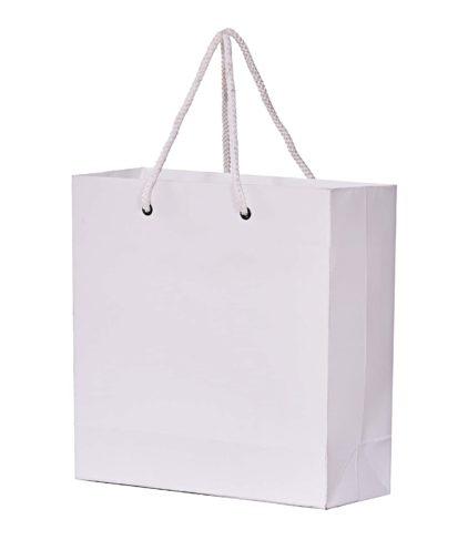 Kraft Paper Bag For Weddings & Return Gifts
