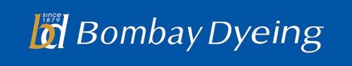 bombay_dying_logo